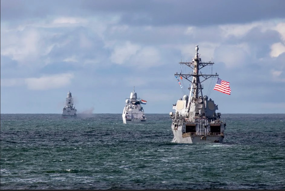 us-navy-uses-royal-netherlands-navy-smart-l-mm-n-radar-data.jpg