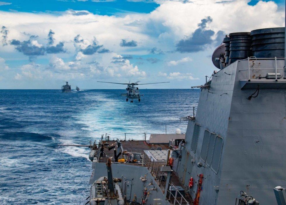 us-navy-uss-winston-churchill-departs-on-deployment-1.jpg
