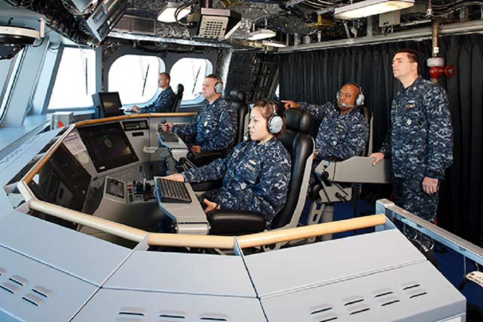 us-navys-independence-class-combat-system-1.jpg