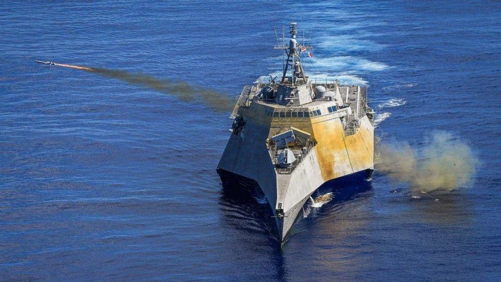 us-navys-independence-class-combat-system-2.jpg