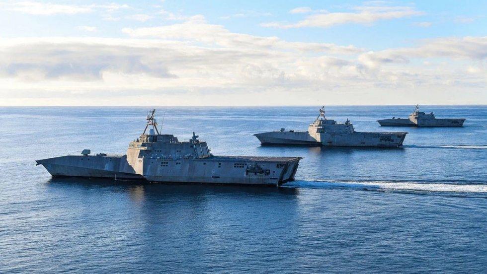 us-navys-independence-class-combat-system.jpg