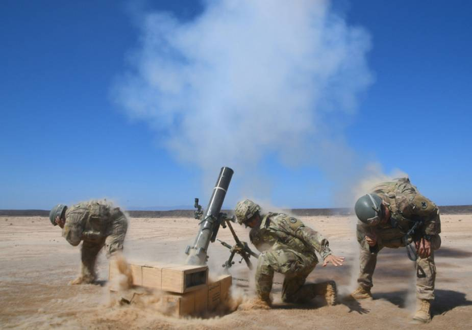 US_and_French_forces_conduct_joint_artillery_training_in_Djibouti_2.jpg