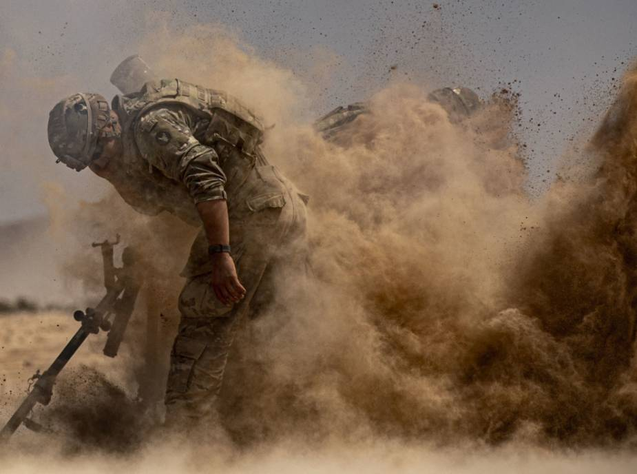 US_and_French_forces_conduct_joint_artillery_training_in_Djibouti_3.jpg