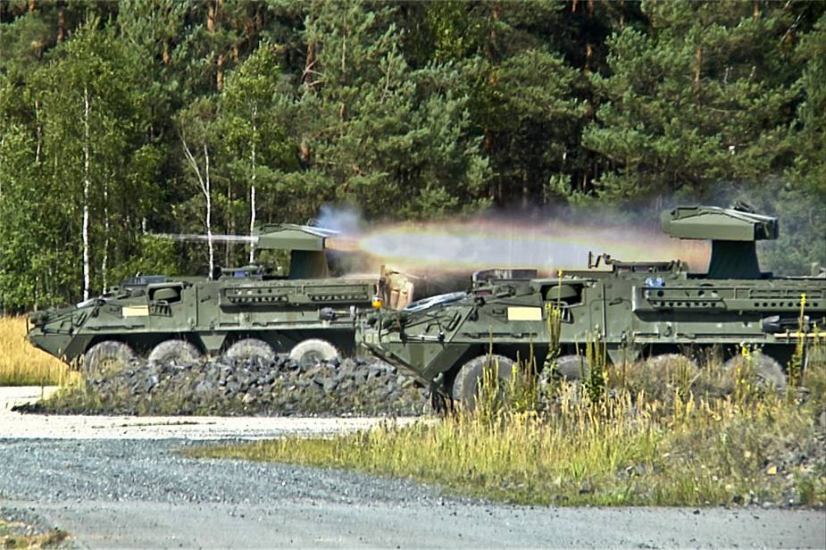 US_Army_awards_contract_to_General_Dynamics_for_Stryker_Anti-Tank_Guided_Missile_vehicle_kits_...jpg