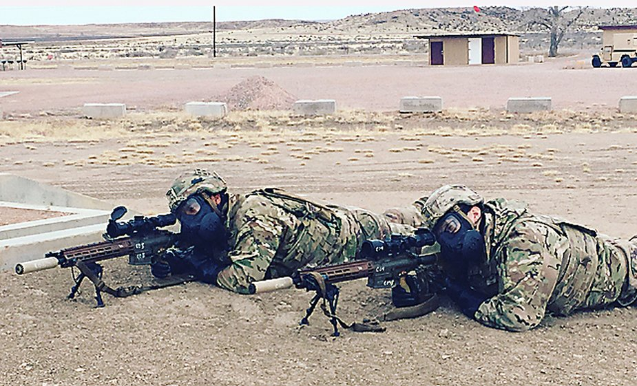 US_Army_snipers_field_test_a_more_accurate_ergonomic_rifle.jpg