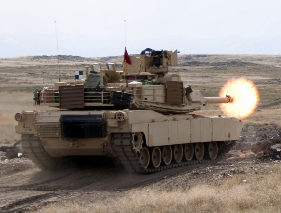 US_could_announce_sale_of_M1A2X_Abrams_main_battle_tanks_to_Taiwan_before_July.jpg