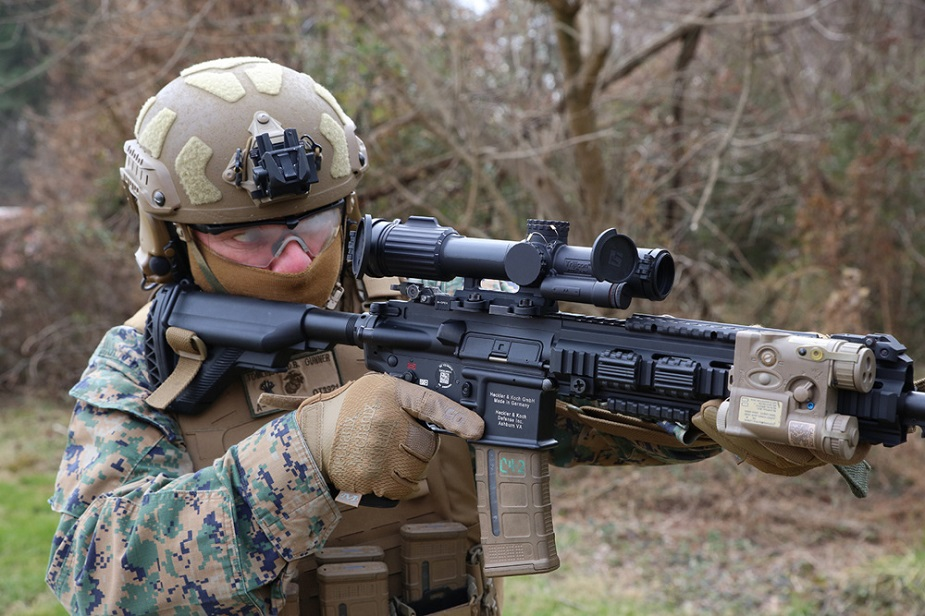 US_Marines_receive_improved_optic_to_identify_threats_from_longer_distances.jpg