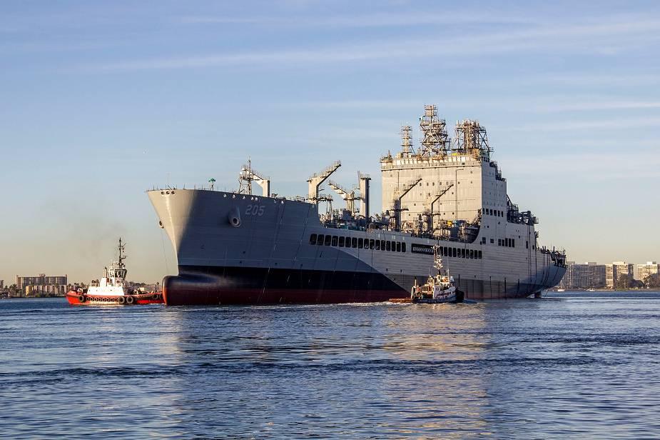US_Navy_has_christened_future_USNS_John_Lewis_T-AO_205_replenishment_oiler_ship_925_001.jpg