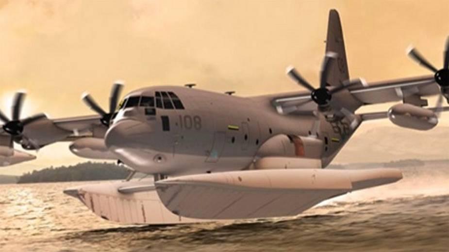 US_Special_Forces_consider_amphibious_version_of_MC-130J_Commando_II.jpg