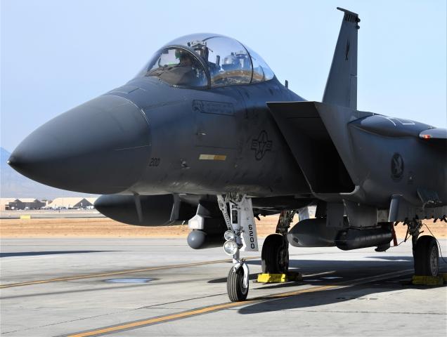 USA_USAF_F-15E_JASSM_640.jpg