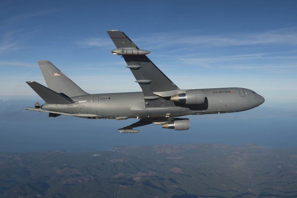 USAF_accepts_first_KC46_Pegasus_tanker.jpg