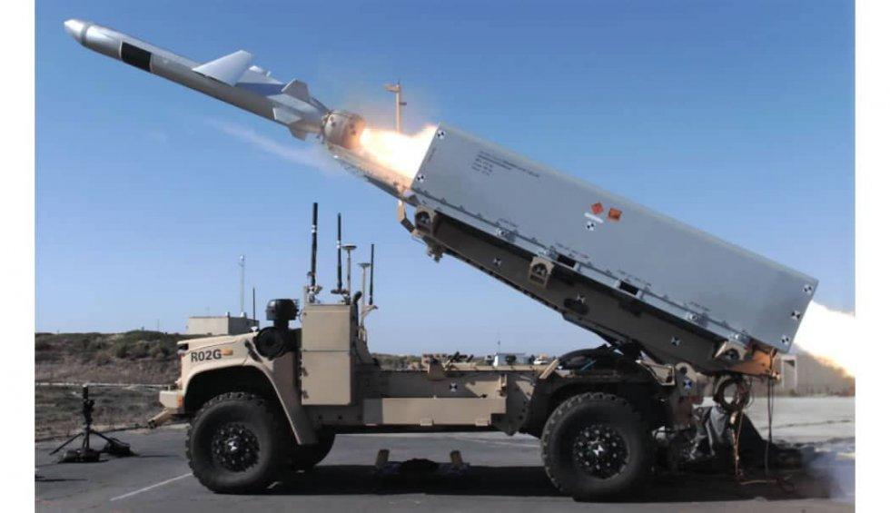 USMC-NMESIS-NSM-ROGUE-Fires-JLTV.jpg
