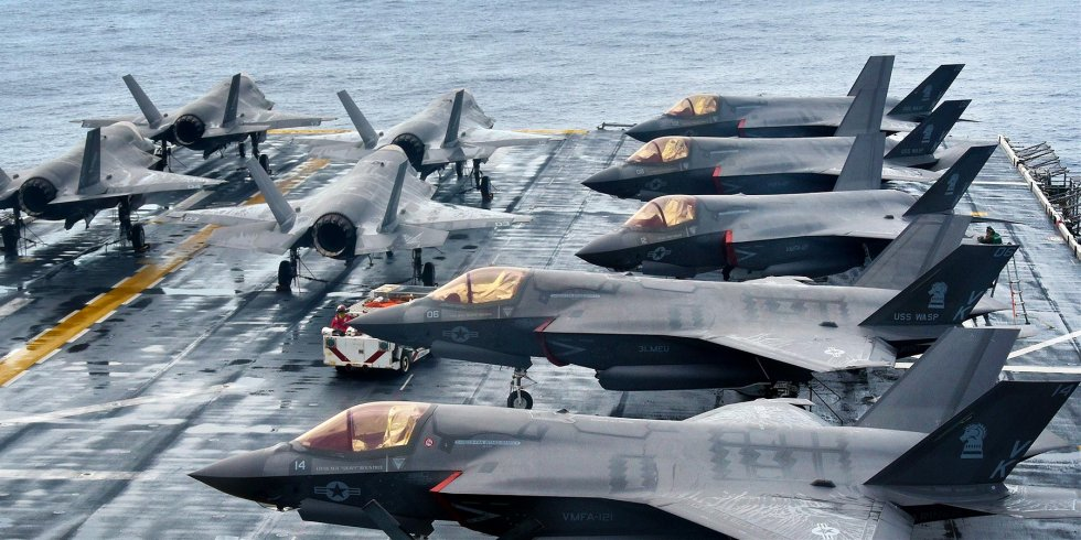 USMC-to-First-Fly-F-35B-from-Japans-Izumo-class-Aircraft-Carriers.jpg