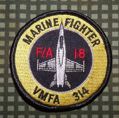 USMC-VMFA-314-Marine-Fighter-Attack-Squadron-Black-Knights.jpg