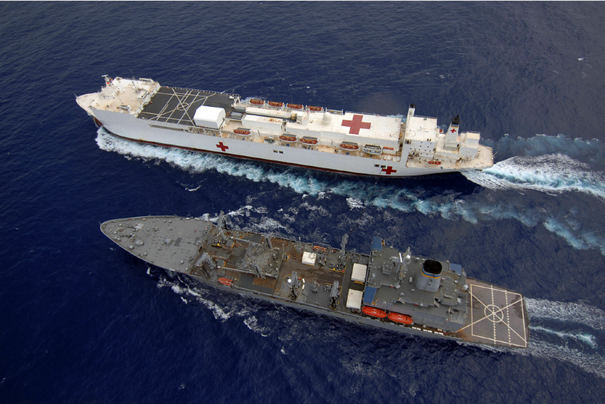 USNS-Mercy-T-AH-19-and-USNS-Pecos-T-AO-197-demonstrate-various-configurations-for.png