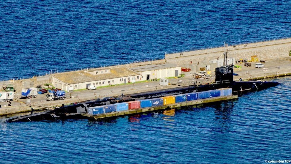 uss-alaska-gibraltar-containers.jpg