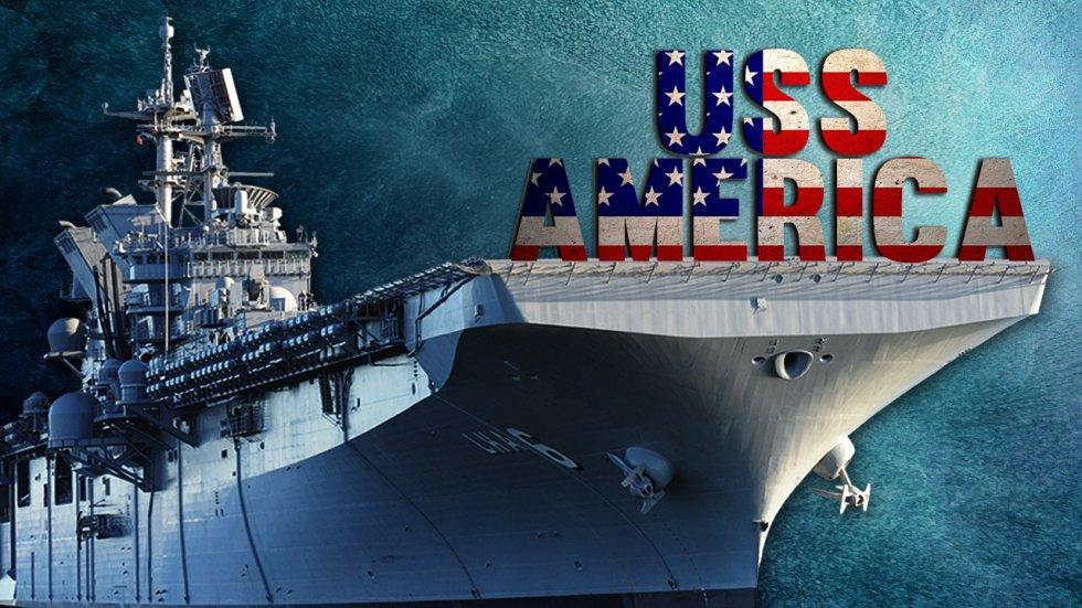 USS-America.jpg