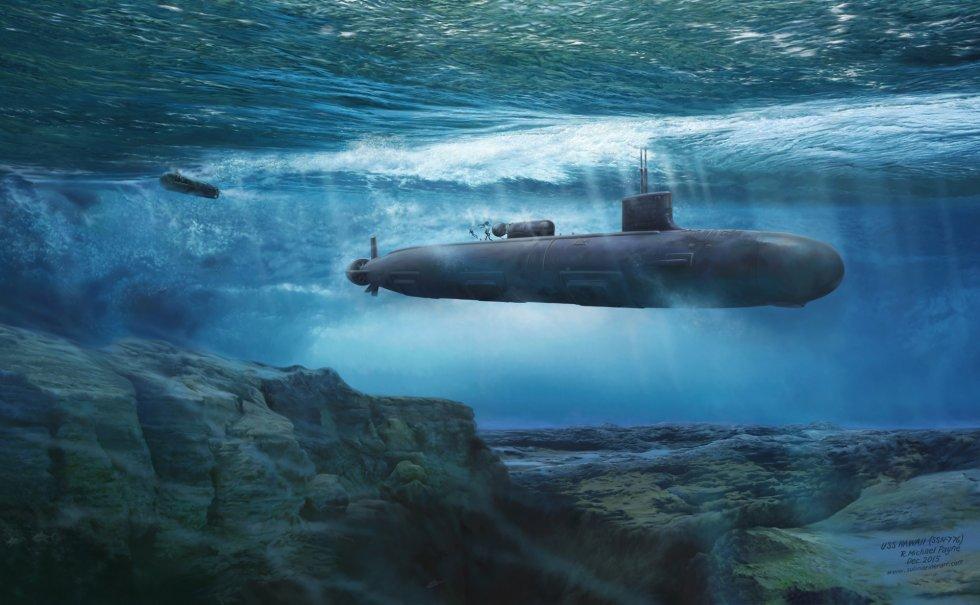 USS-Hawaii-SSN776.jpg