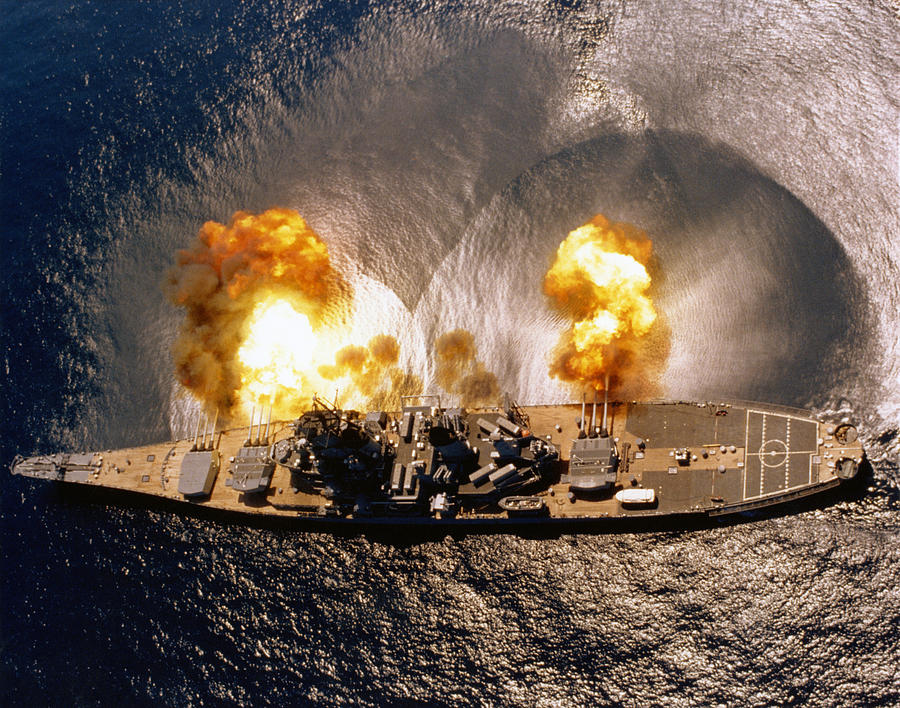 uss-iowa-battleship-firing-broadside-1984-war-is-hell-store.jpg