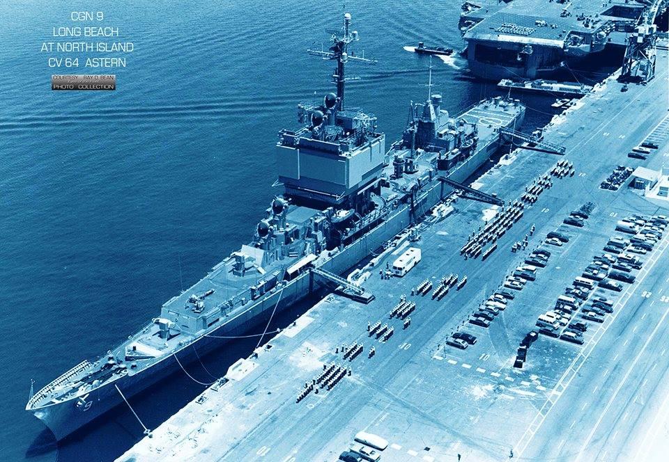 USS Longbeach.jpg