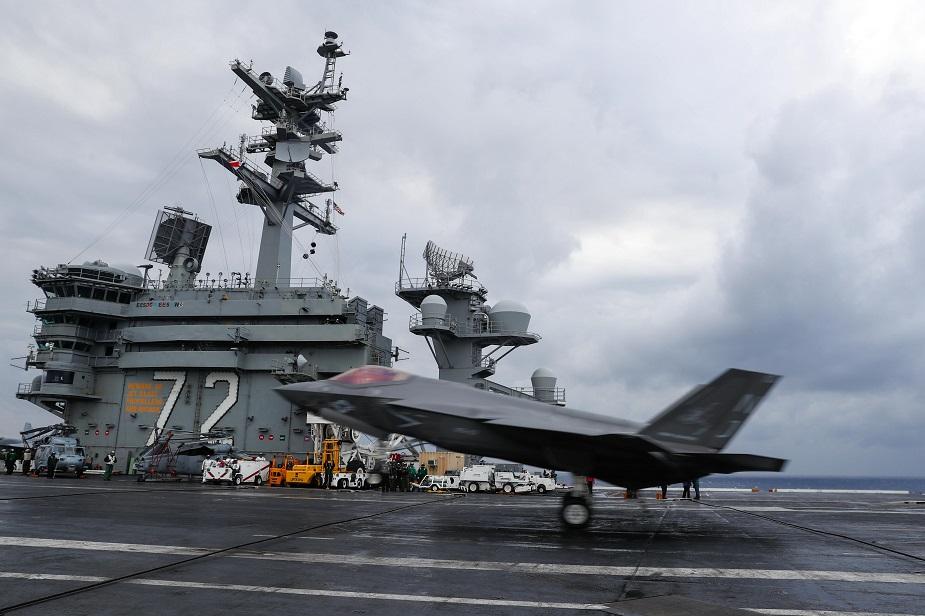 USS_Abraham_Lincoln_CVN_72_Completes_Fleet_Carrier_Qualifications_for_F-35C_Program_1.jpg
