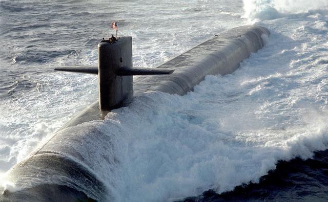 USS_Maine_(SSBN-741)2.jpg