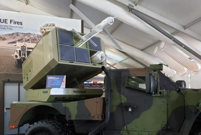 uvision-air-hero-launcher-jltv.jpg