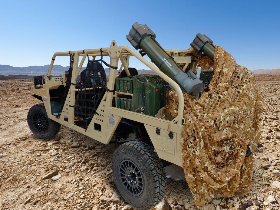UVision_presents_Hero_loitering_munitions_mounted_on_EINSA_Neton_Hero_LM.jpg
