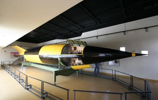 V-2-Rocket.jpg