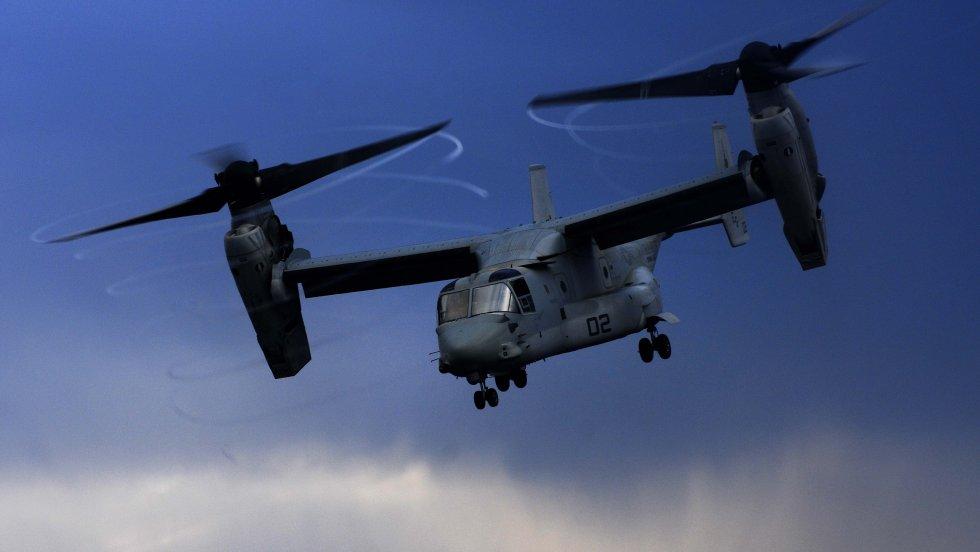 v-22-osprey-3840x2160-tiltrotor-multi-mission-aircraft-bell-boeing-us-1628.jpg