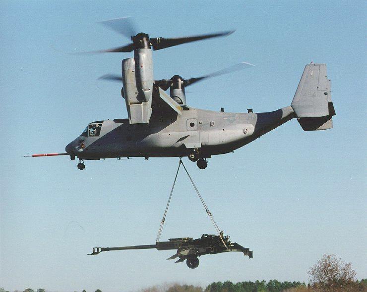 V-22_Howitzer_lift-off.jpg
