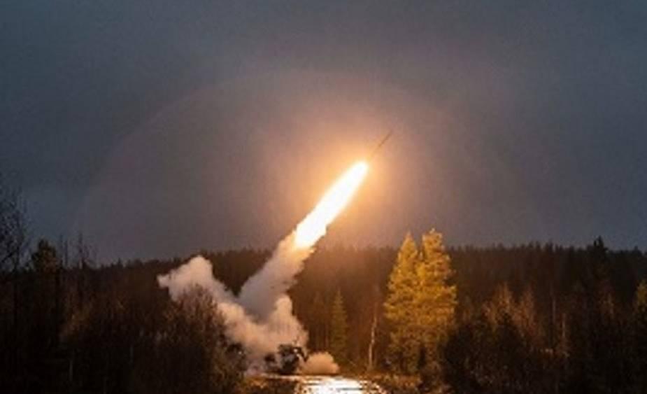 Validation_of_multiple_launch_rocket_system_ammunition_effects_in_Rovajärvi.jpg