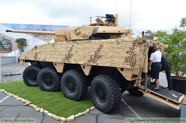 VBCI_2_8x8_wheeled_armoured_infantry_fighting_vehicle_CTA40_Nexter_Systems_France_French_defen...jpg