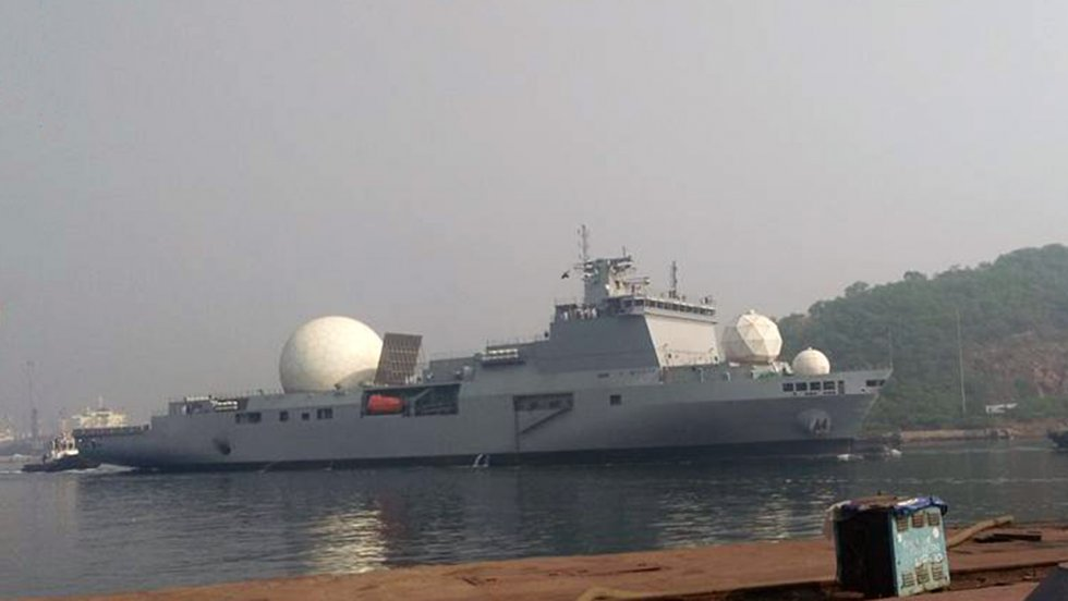 VC11184-Ocean-Surveillance-Ship-OSS-India.jpg
