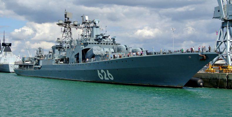 vice-admiral-kulakov-790x400.jpg