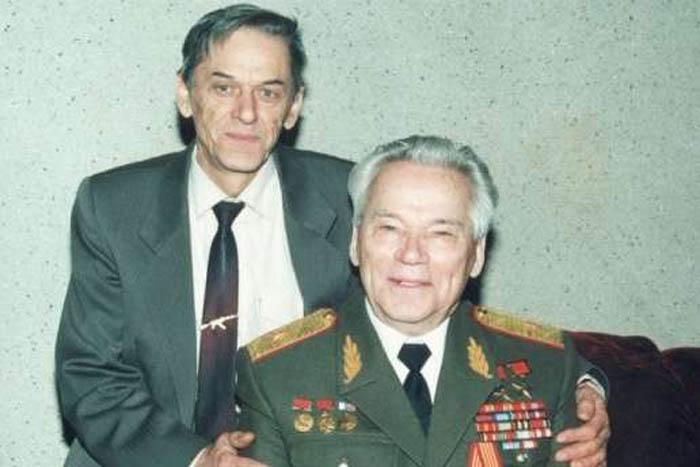 Victor Mikhailovich Kalashnikov.jpg