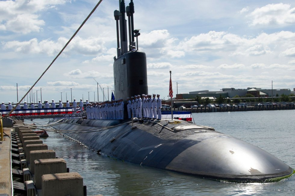 virginia-class-attack-submarine-001.jpg