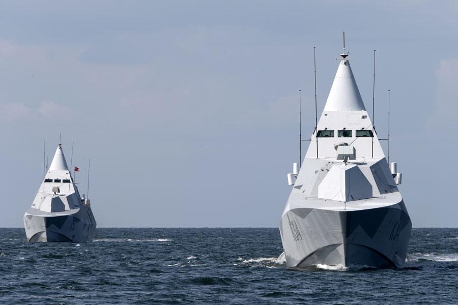 Visby-Corvettes.jpg