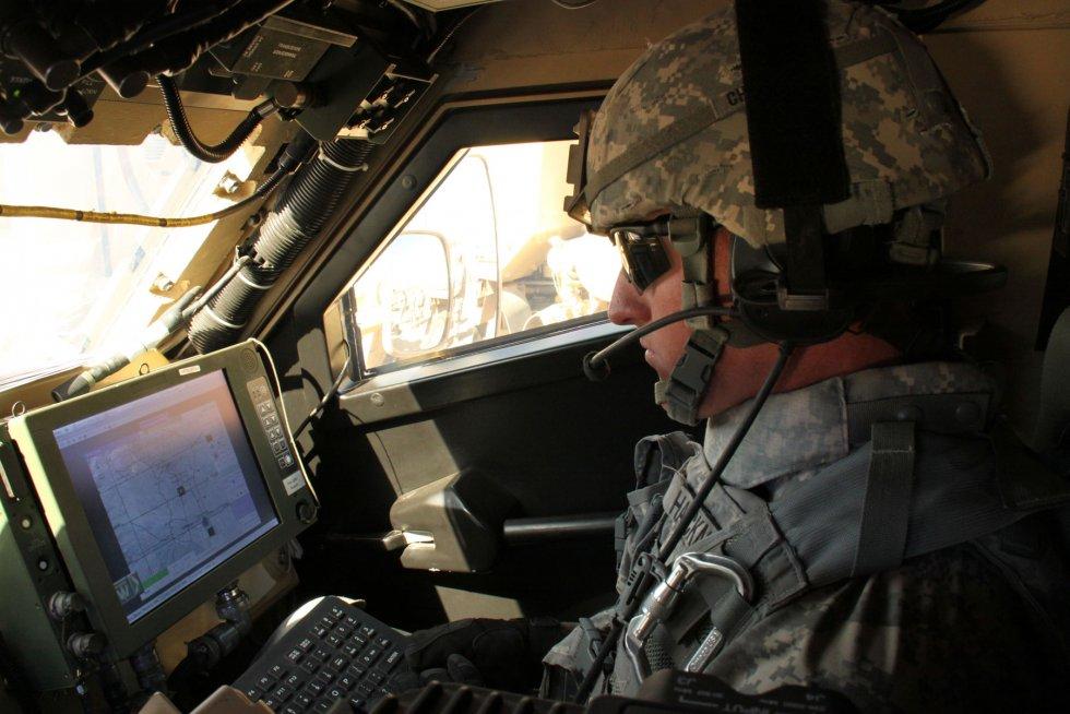 warfighter-information-network-tactical-1800.jpg