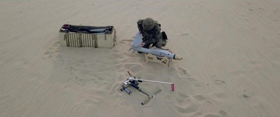 warmate-combat-unmanned-aerial-vehicle-cuav-3-e1549992536196.jpg