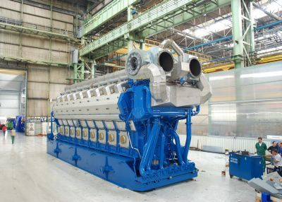 wartsila-engines--109.jpg
