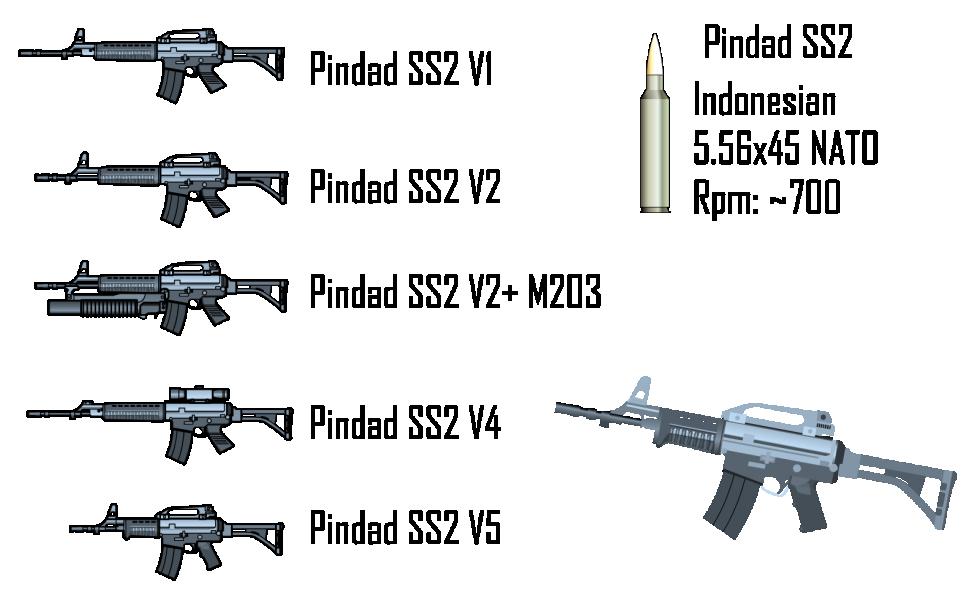 weapon VSS 1,2,3,4.png