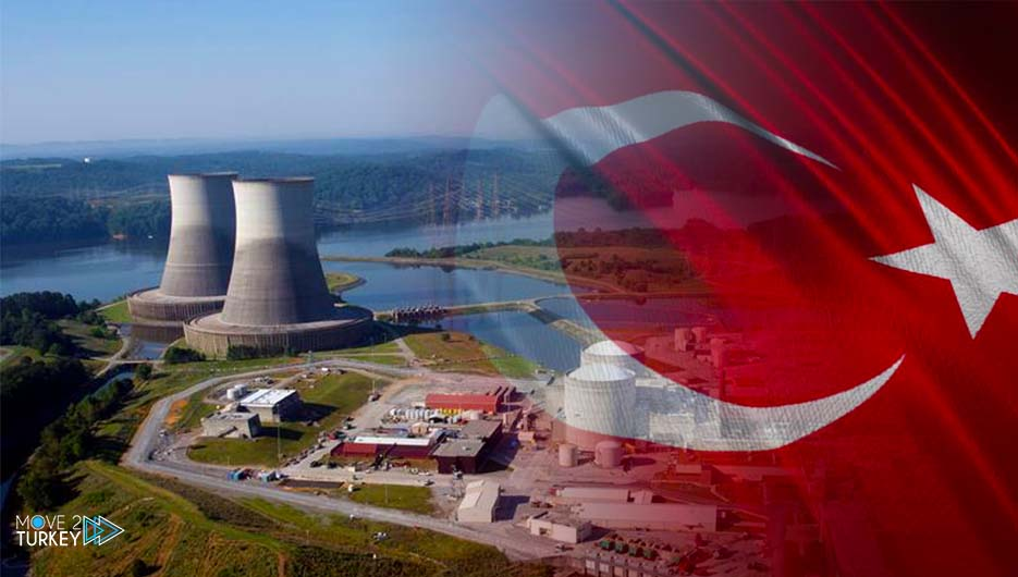 What-does-it-mean-for-Turkey-to-become-a-nuclear-power.jpg