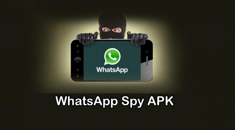 whatsapp-spy-apk.jpg