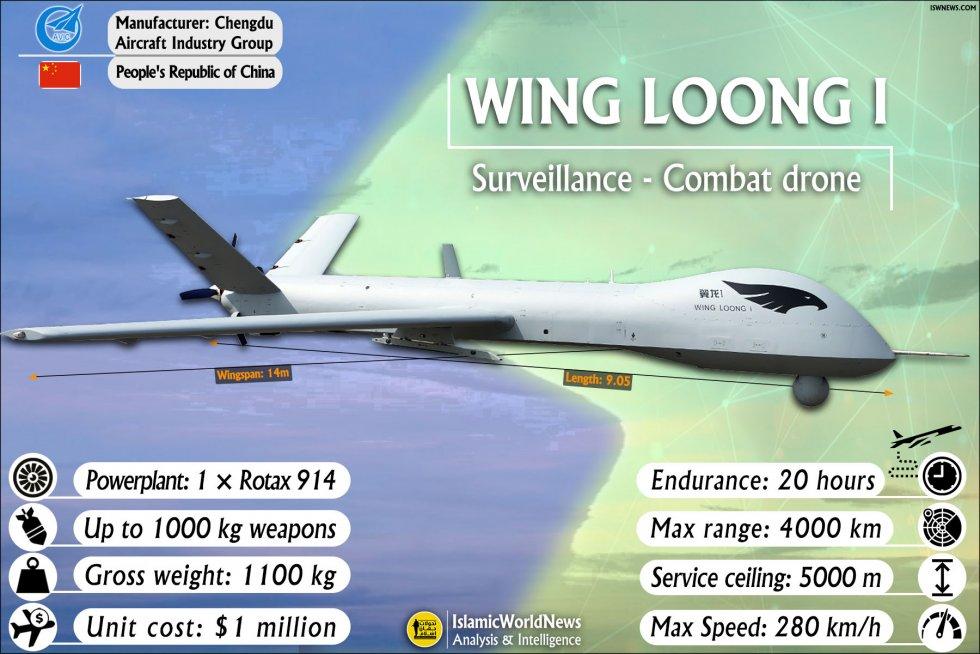 Wing-Loong-1-drone-پهپاد-وینگ-لونگ-1-en.jpg