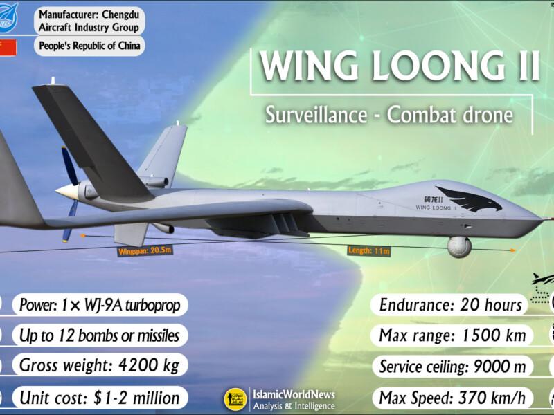 Wing-Loong-2-drone-پهپاد-وینگ-لونگ-2-en-800x600.jpg