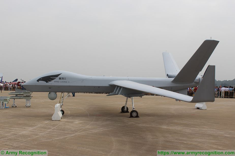 Wing-Loong_2_II_UAV_MALE_armed_Unmanned_Aerial_Vehicle_Medium-Altitude_Long_Endurance_China_Ch...jpg
