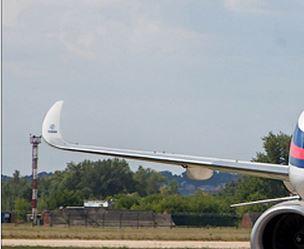 winglets2.JPG