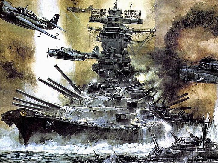 world-war-ii-yamato-battleships-war-wallpaper-preview.jpg