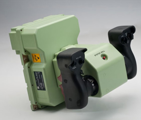 WP_Elbit-Systems-of-America-gunner-hand-stations.jpg